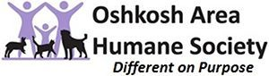 Oshkosh Area Humane Society